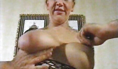 Marie leone vollbusige erotische filme kostenfrei natürliche 1