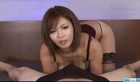 Amateur Frau Bodybuilder Striptease erotikfilme kostenlos ansehen