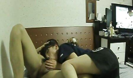 Rotschopf reiben kostenlose erotikfilme in hd