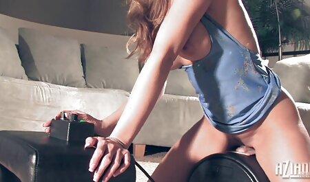 Wunderschöne Nuru Girl-Girl gratis erotikfilme schauen Massage