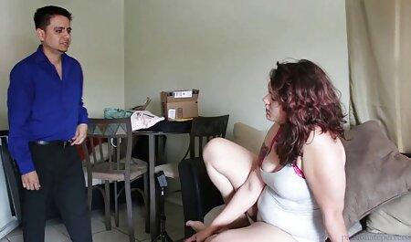 Sexy junges Paar besucht erotische filme gratis einen Frauenarzt