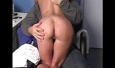 Wonder erotikfilme kostenlos ohne registrierung Tits (1982) VOLLSTÄNDIGER PINNFILM