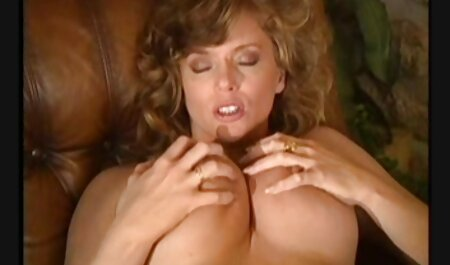 GEILE REIFE FOTZE deutsche erotik filme kostenlos 412