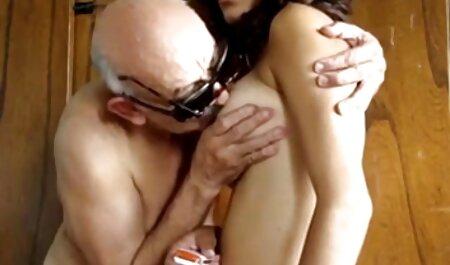 Japanische Schönheiten erotische filme free