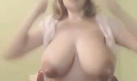 Erstes kostenlos erotikfilme schauen Mal