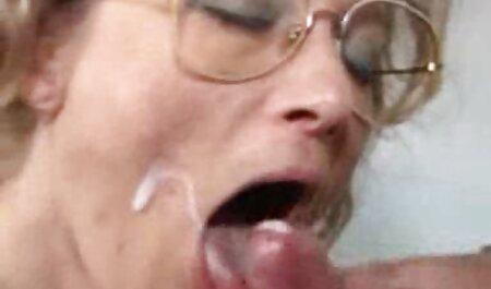 Sexy Britin Isabel Ice kostenlose soft erotikfilme liebt Arsch zu Mund