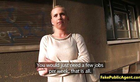Abenteuer kostenlose erotik filme einer jungen russischen Swingerfrau - 5