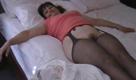 Anal Brünette kostenlos erotik filme ansehen