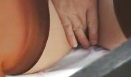 Sex kostenlose legale erotikfilme mit einer jungen 18-jährigen Hure