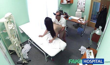 Amateur Milf Creampied erotikfilme free