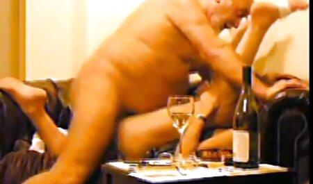 Ein erotikfilmen kostenlos Casting Teen