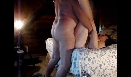Marta kostenlose erotikfilme ohne anmeldung Pusa, rasierte Nuttenschlampe