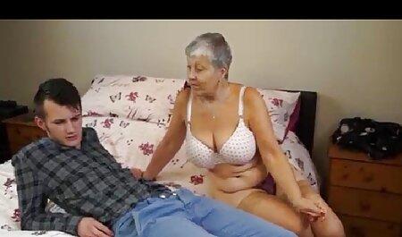 Lateinische Webcam erotikfilme hd gratis 133
