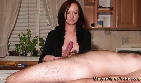 FRENCH CASTING n74 Beurette Arab Anal Anal Brünette erotikfime kostenlos Teen Babe
