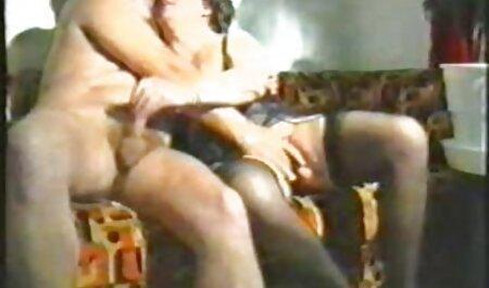Hitomi Tanaka - Japanischer deutschsprachige erotikfilme kostenlos Big Booooob!