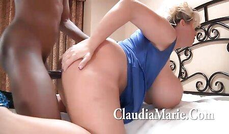 BBW Pornostar Sam erotische filme umsonst