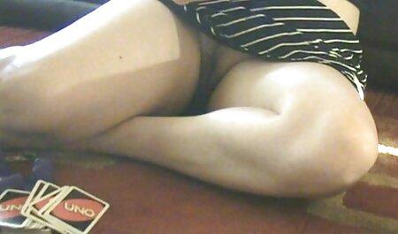Teen und reife erotikfilme hd gratis Lesben