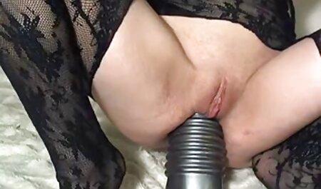Hunk hat Glück erotikfilme ab 18 kostenlos mit einem Hottie