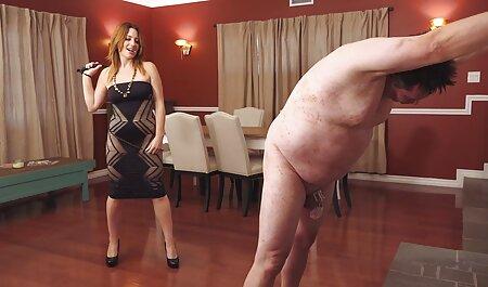 Versaute Orgie mit Transen deutschsprachige erotikfilme gratis und einer dicken Frau