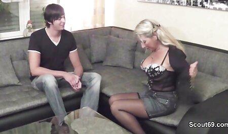 Echte Amateurin Nina erotikfilme kostenlos ohne registrierung