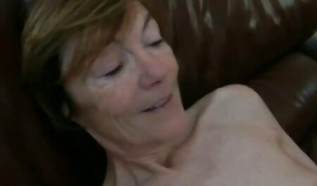 Sticky interner Cumshot für Denise Sky kostenlose erotikfilme für frauen nach dem Blowjob