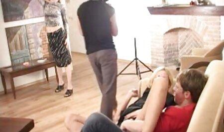 Handjob unter erotikfilme gratis ansehen Wasser