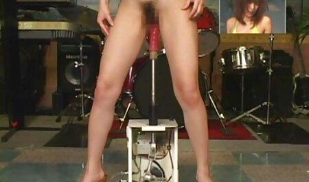 Lisa Blond & Celina Davis von Saskia-Farell erotik filme gratis