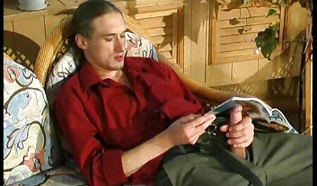 Rotschopf Danielle Dynamite sinnliche erotikfilme kostenlos Blowjob
