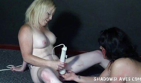 Kamera spion en soiree erotikfilme online kostenlos privee! Französische Spycam57