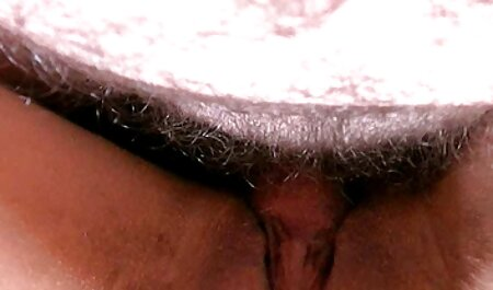Blonde Katie Morgan Fuck deutsche erotik filme kostenlos Cumming