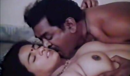Ebenholz ayes gratis deutsche erotik filme
