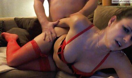 Deutsche Jumbo Titten warten auf freie erotikfilme einen Mann
