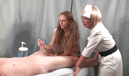 Schlage die Muschi erotische filme kostenfrei richtig hoch