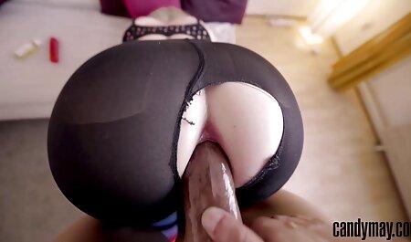 Leanna Scott Heiße erotikfilme kostenlos und ohne anmeldung Asiatin