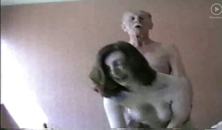Z44B 1369 HC Badezimmer erotikfilme free Sex