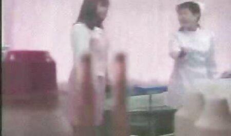18 erotischste filme kostenlos Jahre kann ficken wie sie alte Schule enge cremegefüllte Muschi