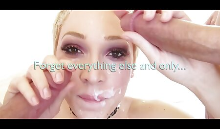 Jessi Castro Teenager DP Fuck Hole kostenfreie erotikfilme Slut
