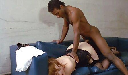 Großer Kitzler gratis erotikfilme schauen - Kitanna Steele