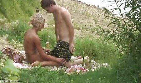 nettes Mädchen kostenlose deutschsprachige erotikfilme Gangbang 1