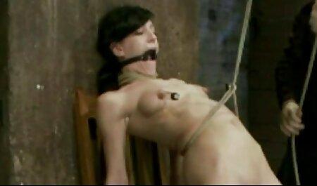 geiler Mann fickt erotikfilme kostenlos anschauen harte Frau draußen