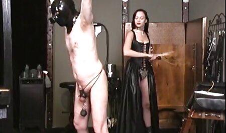 Domina deutsche erotikfilme kostenlos ansehen Redz245 Strapon