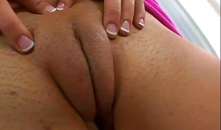 wwExplosives Vergnügen mit erotische filme kostenfrei blondeww
