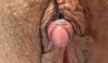 Fehlfunktion der Toni Braxton-Garderobe freie erotik filme