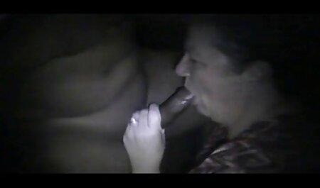 cam73 deutsche erotikfilme kostenlos ansehen