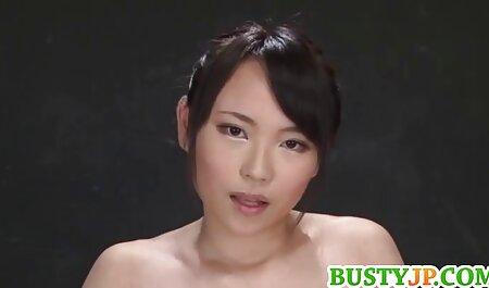 schwarzes sinnliches Mädchen 2 erotikfilme kostenfrei
