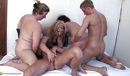 Bossy durchbohrte erotikfilme kostenlos ohne registrierung Analblondine