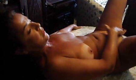 Frau von BBC hart gefickt gratis erotikfilmedeutsch