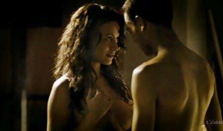 Sex und Sperma auf kostenlose legale erotikfilme ihren großen Titten