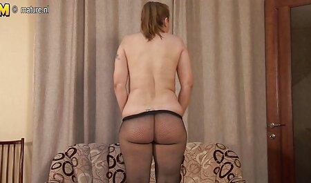 Shelly Starr fickt gratis erotik filme ihre Muschi mit zwei Spielsachen.