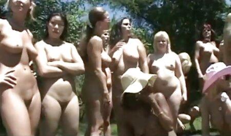 Sabrosa Madura, Analiticamente erotikfilme kostenlos legal Muy Caliente